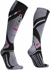 Forma Boots Road Compression Socks