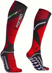 Forma Boots Off-Road Compression Socks