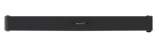 Suunto Smart Heart Belt Black S