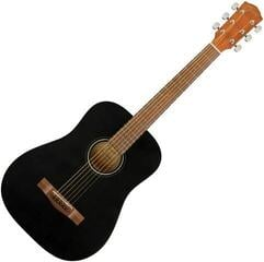 Fender FA-15 Black