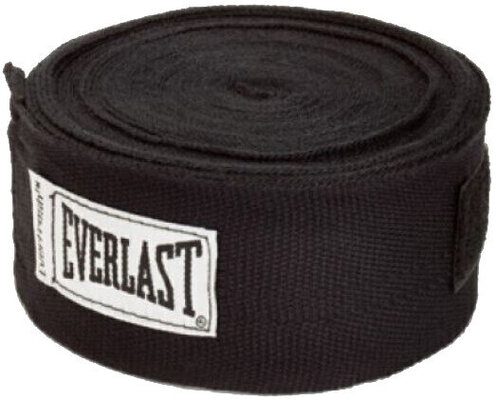 Everlast Handwraps Bandaj de box