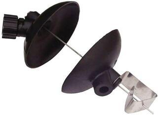 Quicksilver Flushing Kit 44357Q2