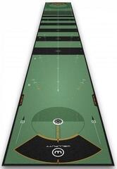 Wellputt Mat 8M/26FT Green