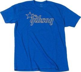 Gibson Star T Blue