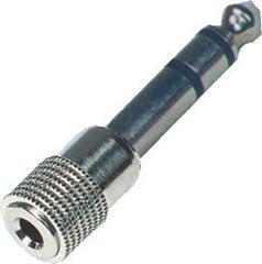 Soundking CC309-1