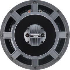 Celestion FTX1225 Mid-range Speaker