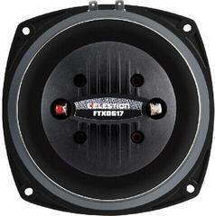 Celestion FTX0617