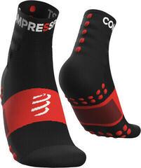 Compressport Training Socks 2-Pack