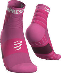 Compressport Training Socks 2-Pack