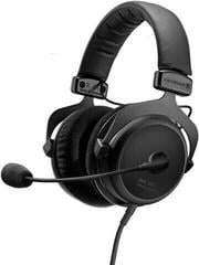 Beyerdynamic MMX 300 2nd Generation (B-Stock) #930467