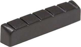 Graphtech PT-6225-00 Black TUSQ XL