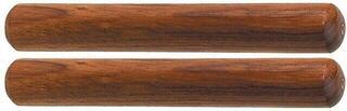 GEWA Claves Nahar Wood 20 cm