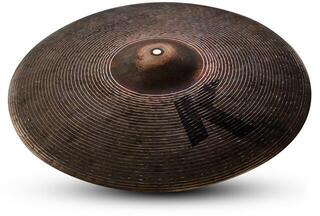 Zildjian 19'' K Custom Special Dry Crash