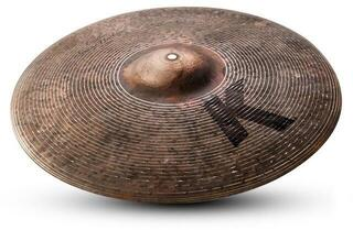 Zildjian 18'' K Custom Special Dry Crash