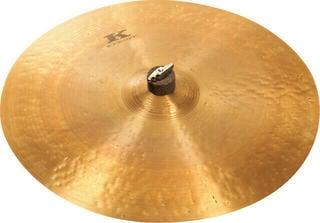 """Zildjian Kerope Crash Cymbal 19"""""""