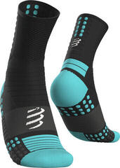 Compressport Pro Marathon Socks