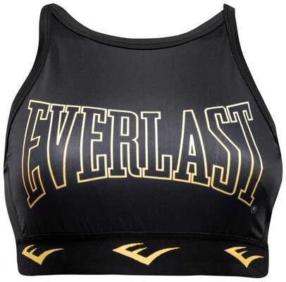 Everlast Duran Black Gold L
