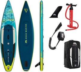Aqua Marina Hyper 11'6'' (350 cm) Paddleboard