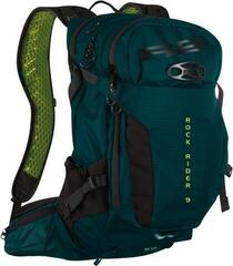 R2 Trail Force Kerosene/Lime 12L