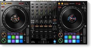 Pioneer Dj DDJ-1000 DJ Controller/Console