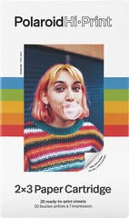 Polaroid Hi-Print Photo paper