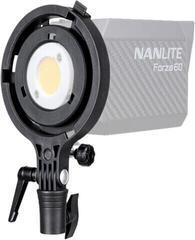 Nanlite Bowens Adapter pro Forza 60