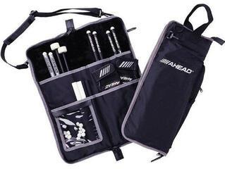 Ahead AHEADSB Drumstick Bag