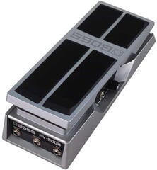 Boss FV-500H Volume Pedal (B-Stock) #921831