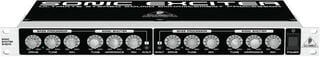 Behringer SX 3040 SONIC EXCITER