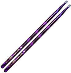 Vater VCP5AN Color Wrap