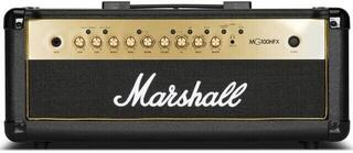 Marshall MG100HGFX (Unboxed) #929925