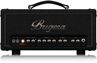 Bugera G20 Infinium (B-Stock) #927739