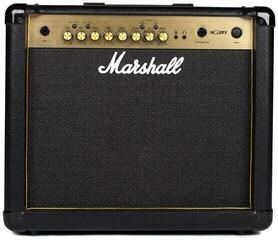 Marshall MG30GFX (B-Stock) #927124