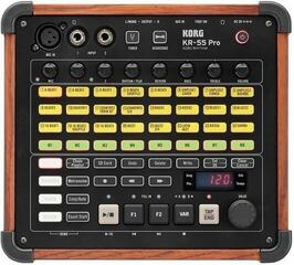 Korg KR55-Pro