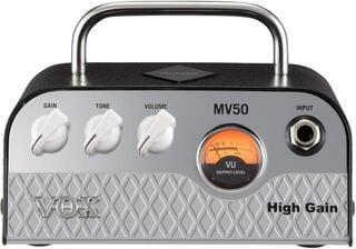 Vox MV50 HG