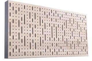 Mega Acoustic FiberPro 120 Binary Bean