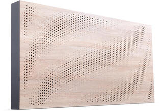 Mega Acoustic FiberPro 120 Tangens (B-Stock) #925723