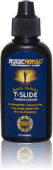 MusicNomad MN704 T-Sllide