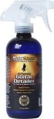 MusicNomad MN152 Guitar Detailer 360 ml