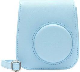 Instax Fényképezőgép-táska  Mini 11 Kék