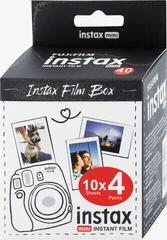 Instax Mini Papier fotograficzny