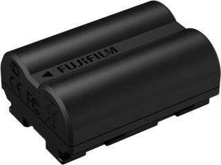 Fujifilm NP-W235