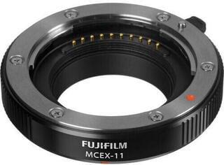 Fujifilm MCEX-11