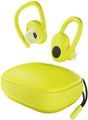 Skullcandy Push Ultra Żółty