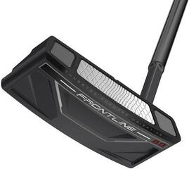 Cleveland Frontline Putter #8.0 Right Hand Pistol Grip