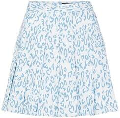 J.Lindeberg Adina Golf Skirt