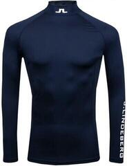 J.Lindeberg Aello Compression Top
