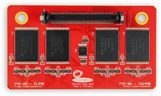 Yamaha FMC-05