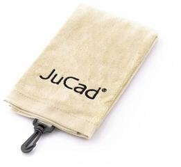 Jucad Towel Beige