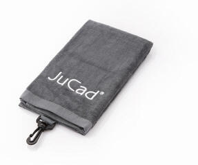 Jucad Towel Grey